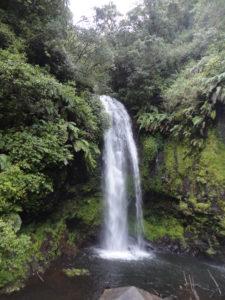 07 Nice waterfall
